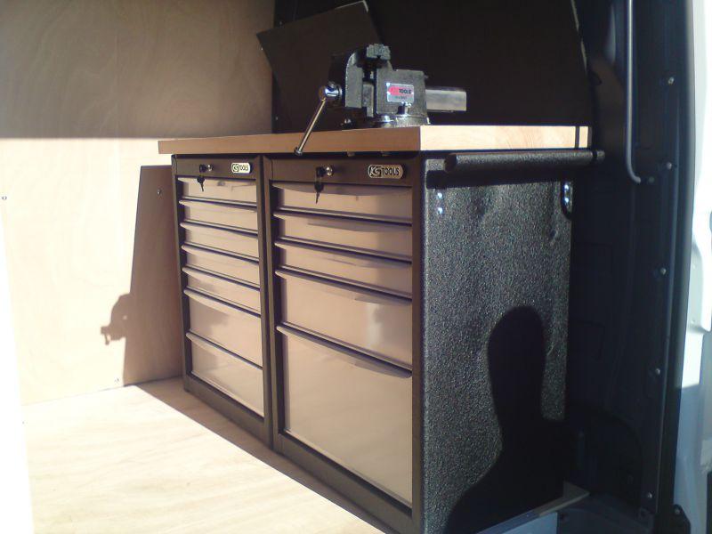 le blog du professionnel etabli sur mesure. Black Bedroom Furniture Sets. Home Design Ideas
